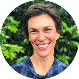 Amanda Gruhn Profile